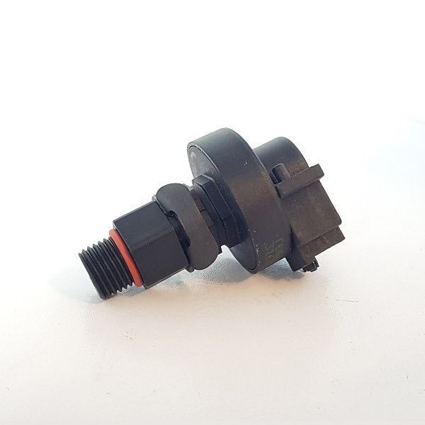 ترانسميتر فشار آب اورينگي GTE با خروجی 0.5 تا 2.5 ولت