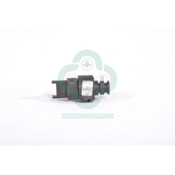 ترانسميتر فشار آب اورينگي ايساتيس (چيني)