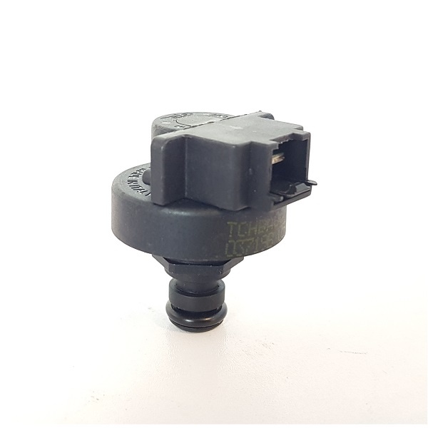 ترانسميتر فشار آب اورينگي GTE با خروجي 0.5 - 3.5