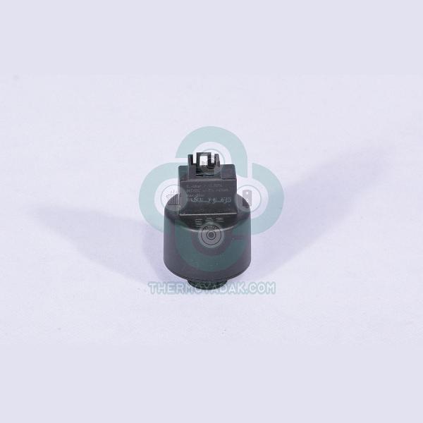ترانسميتر فشار آب رزوه اي دمراد
